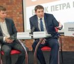 Созданный сумчанами для сумчан: депутатская фракция «Солидарность» в горсовете инициирует создание «народного» бюджета Сум на следующий год