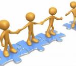На принципах социальной ответственности Сумское НПО продолжает помогать своим работникам