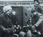 Родина Руденків: коли захоплення і професія – одне й те ж