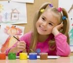 Прием работ на конкурс детского рисунка  приближается к финишу