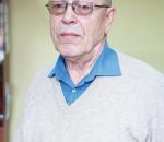З Божою іскрою: ветерану заводу Валерію Наталічу виповнилося 70 років