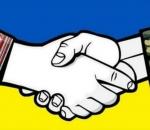Сумське НВО виконало прохання батальйону «Суми»