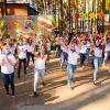 Мандрівки в часі: табір «Чайка» гарантує дітям видовищні враження цього літа